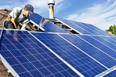 Solar Panels Cost Guide | Solar Panel Costs