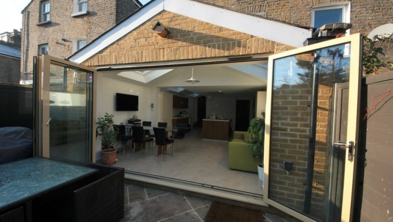 2019 House Extension Costs Amp Prices How Much Do House