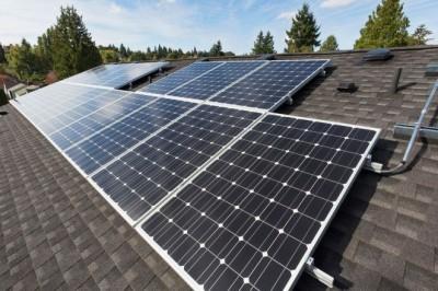 Solar PV Feed-in Tariff | Solar PV Grants (Photovoltaic Solar)