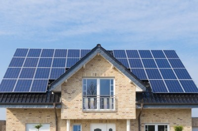 Home Solar Panels: Cost and Price Guide
