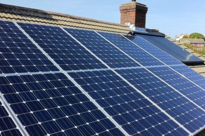 Photovoltaic (PV) Solar Panel Prices and Cost Guide