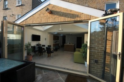 House Extension Costs & Prices | How Much do House Extensions Cost?