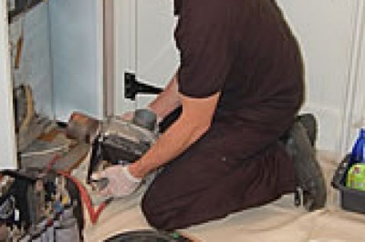 Oil Boiler Service Cost Guide | Cost of Servicing Oil Boilers