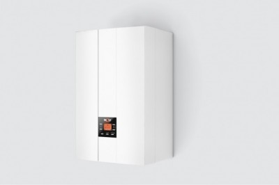 Condensing Boiler Prices and Cost Guide | Combi, New Condensing Boilers