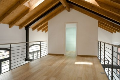 Attic Conversion Cost Guide | Average Costs of Attic Conversions