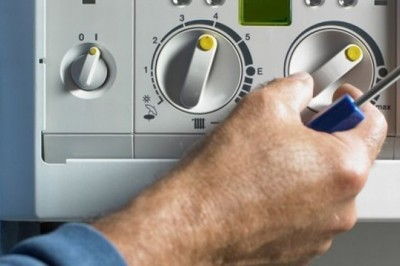 Fixed Price Boiler Repair | Average Fixed Prices for Boiler Repairs