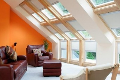 DIY Loft Conversion Cost and Price Guide