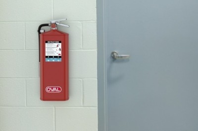 How Much Do Fire Extinguishers Cost?