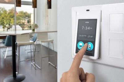 Guide to Wireless Burglar Alarms