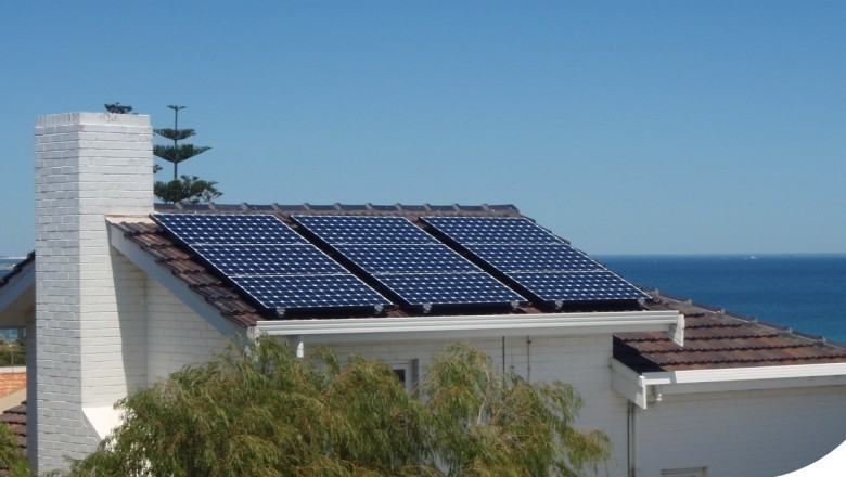 2020 How much money can you save with solar panels ...