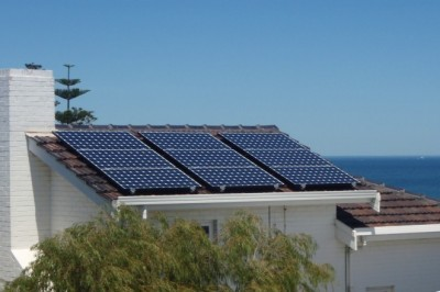 How much money can you save with solar panels?