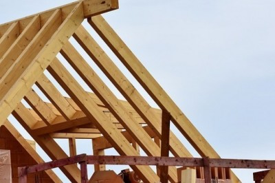Roof Trusses Prices and Cost Guide | How Much Do Roof Trusses Cost?