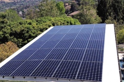 Compare the Cheapest and Best Solar Panel Costs With Retail Prices