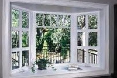 Bay Windows Price and Cost Guide | How Much Do Bay Windows Cost?