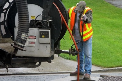 Drain Cleaning Cost and Price Guide   Cost of Cleaning Drains