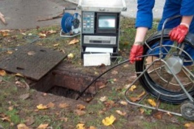 CCTV Drain Survey Cost | How Much Do CCTV Drain Surveys Cost?