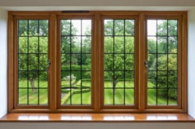 Wooden Windows Prices and Cost Guide | Wood Window Prices and Costs