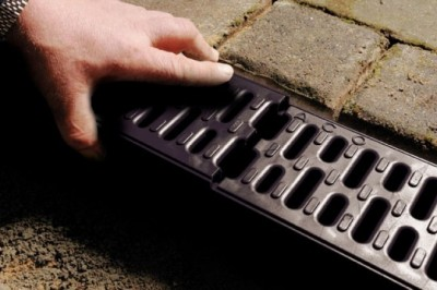 ACO Drain Prices: Price List, Drainage Channel Prices
