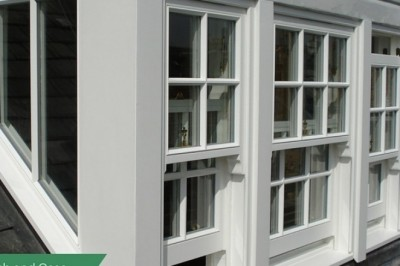 Wooden Double Glazed Window Prices | Hardwood Double Glazing Windows