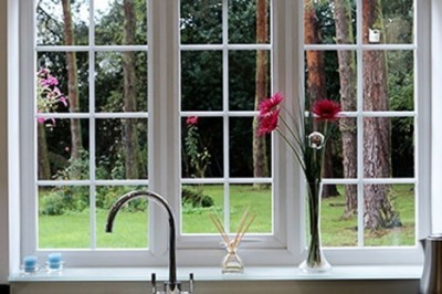 Find Cheap uPVC Windows | Guide to Discount uPVC Windows
