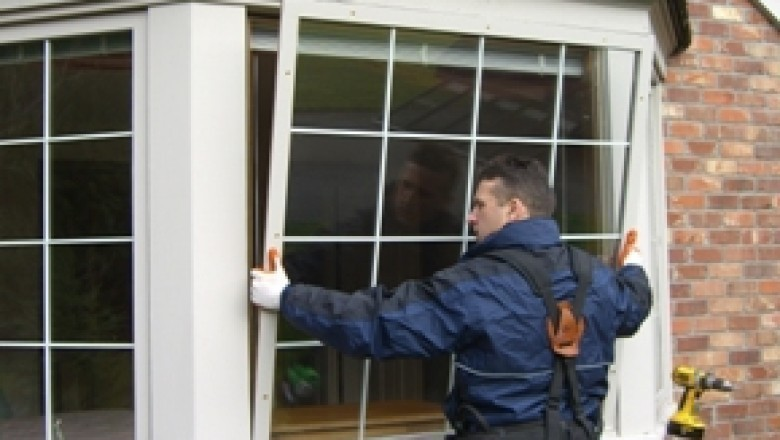 Cost Of Replacing Windows >> 2020 Replacement Windows Cost Guide Average Cost Of