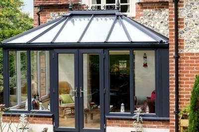 uPVC Conservatory Prices | How Much Do uPVC Conservatories Cost?