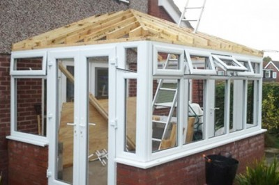 Conservatory Roof Replacement And Repairs | Tips for Conservatory Roofs