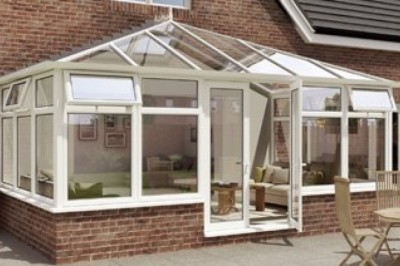 Low Cost Conservatories | Cheap Conservatory Prices