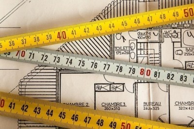 How Much Does it Cost to Hire an Architect?