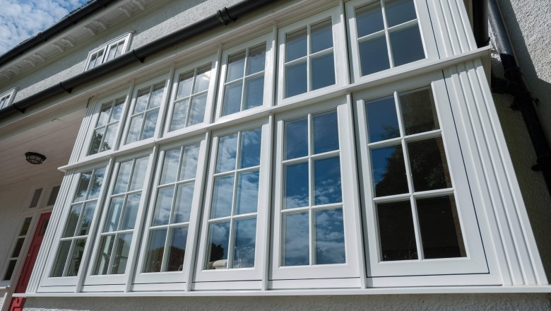 2019 Prices For Double Glazed Units And Panels Sealed