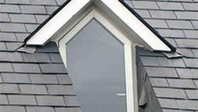 2019 Dormer Windows Cost And Price Guide Dormer Window