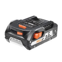 Bateria 18V 2.0Ah Prolithium-Ion™ AEG