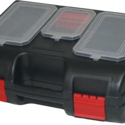MALA P/BERB-ISI-POWER TOOLBOX PORT-BAG