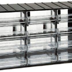 ESTANTE PL-APL-C/GAV 613-T ART PLAST