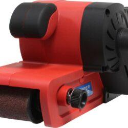 LIXADORA DE ROLO 800W -SPW- 533X76MM FS SUPER POWER