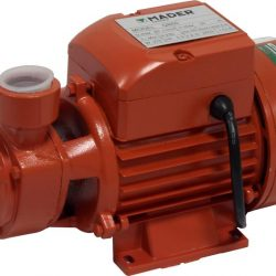 ELECTROBOMBA-MGD-QB60 370W MADER