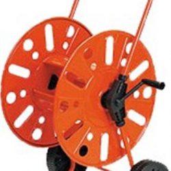 ENROLADOR-AGR-MET C/ROD 316 AGRATI