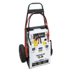 BOOSTER 6200A 3100A STARTPACK PRO 12.24V IMS