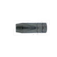 BOCAL CONICO-15 CHEMITOOL