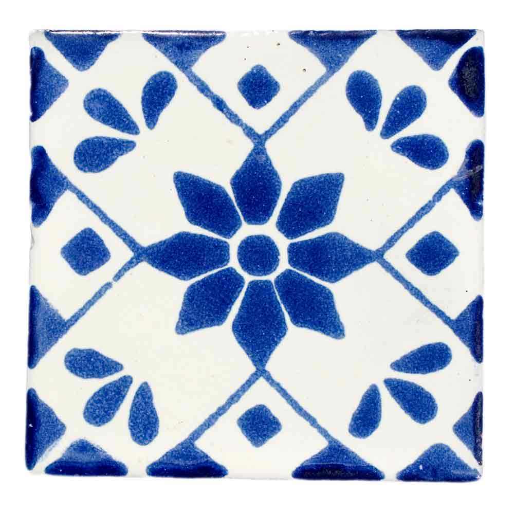 beatriz hand made tiles.