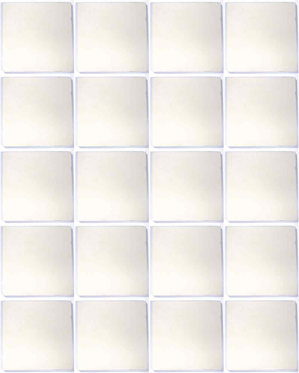 hand made encaustic floor tiles