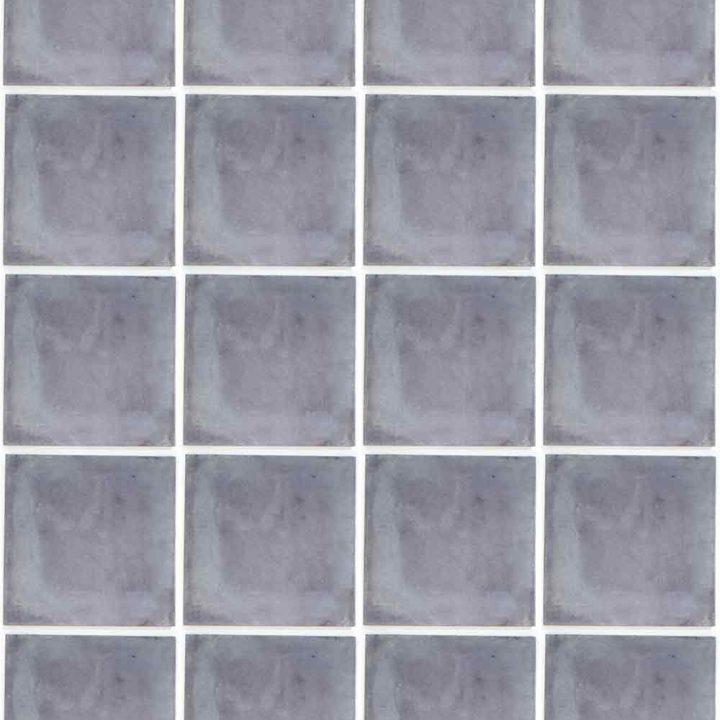 grey hand made encaustic floor tiles