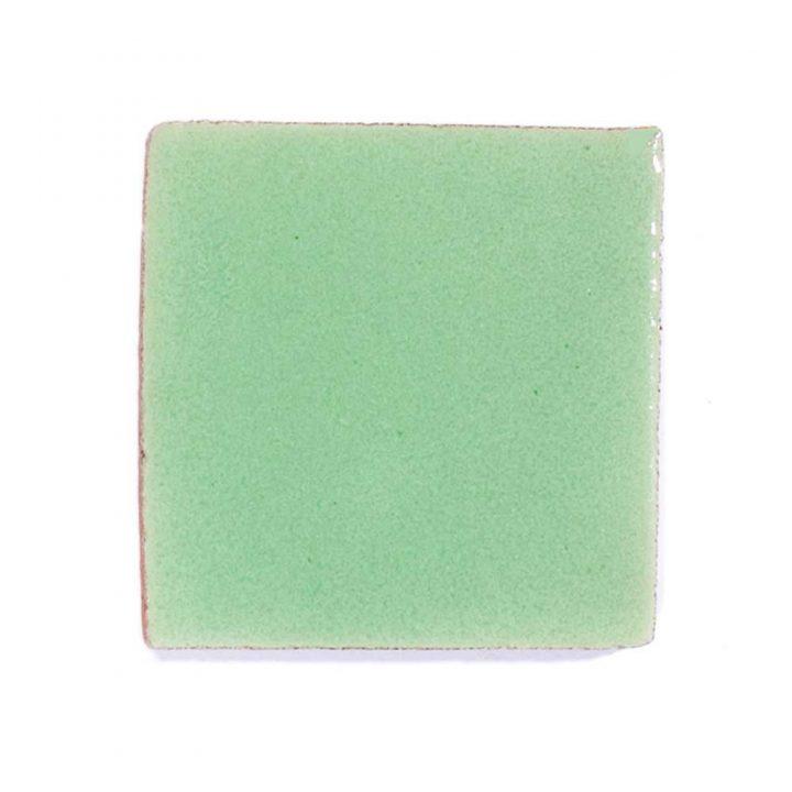 Claro Green
