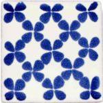 Herendira blue