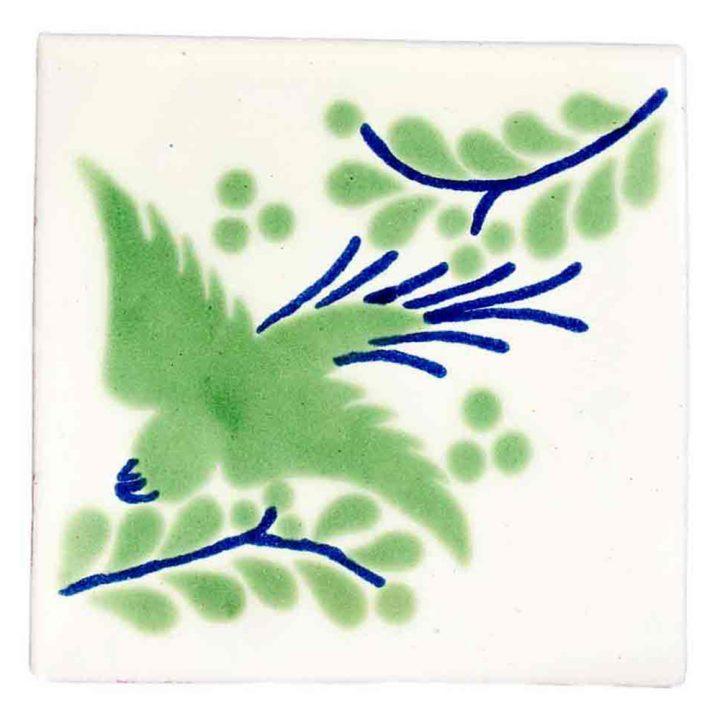 paloma green