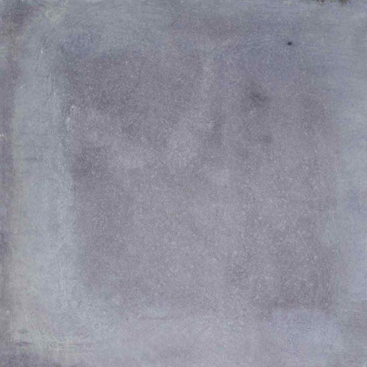 dark slate encaustic tiles