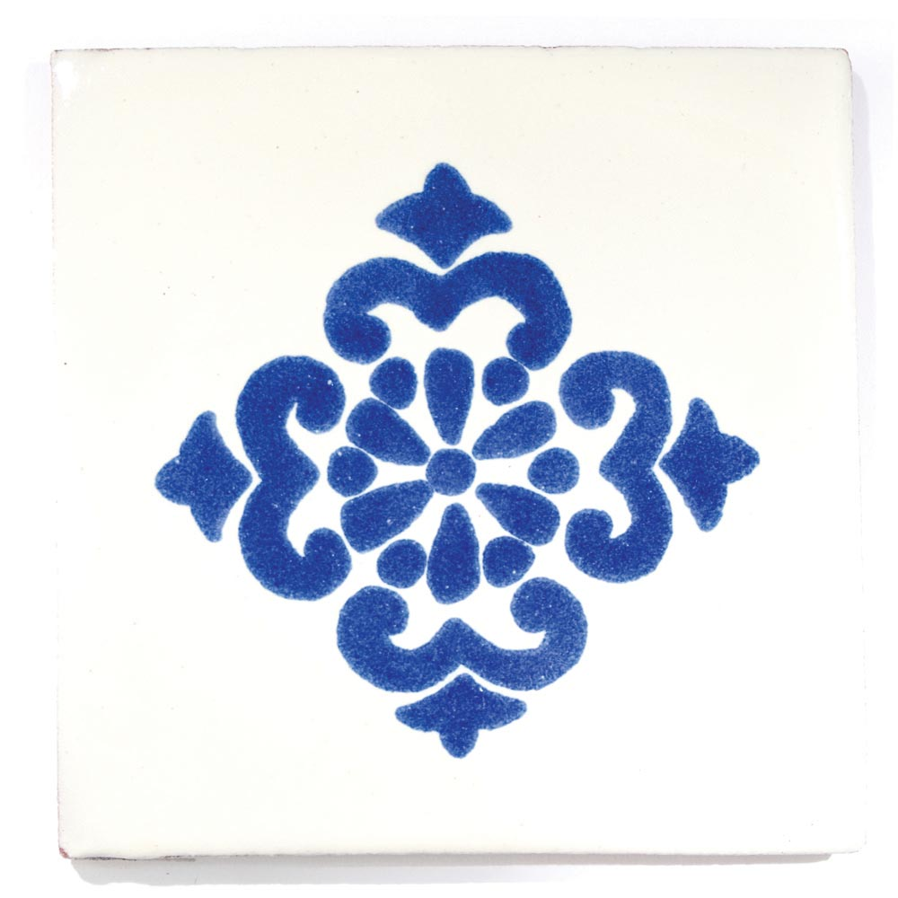 Anita blue sin marco.
