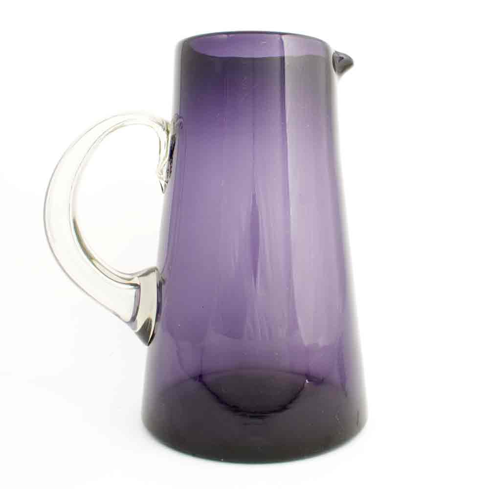 grape lechero jug
