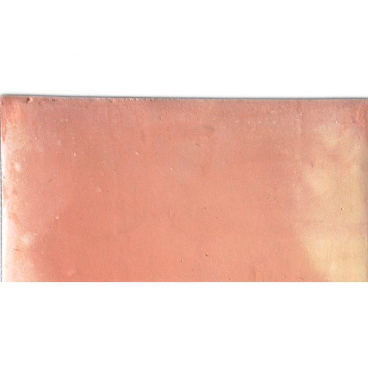 Saltillo 105 x 210