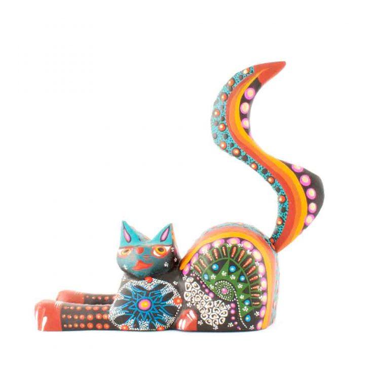 Sosa cat
